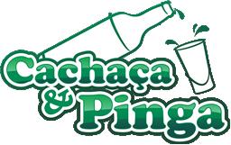 Cachaça e Pinga - A Sua Loja da Cachaça na Internet